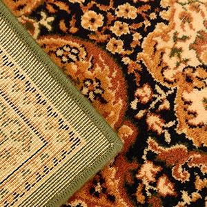 Aswana kolekcija tepiha