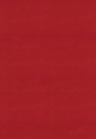 Hit 0711 Rojo