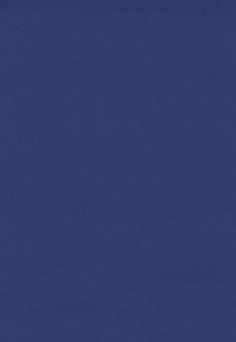 Hit 0821 Uni Azul