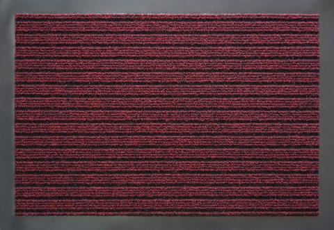 Dura Mat 3879 Red