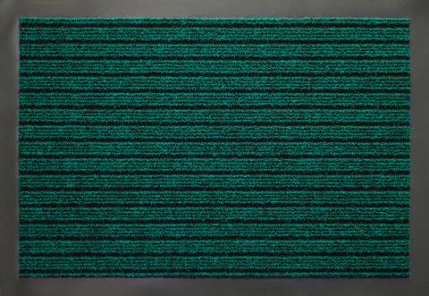 Dura Mat 6883 Green
