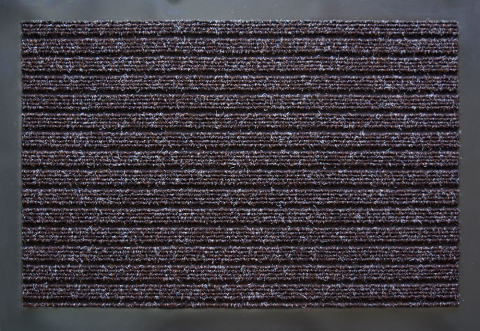 Dura Mat 7869 Brown