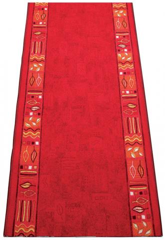Ramses 10 Cardinal