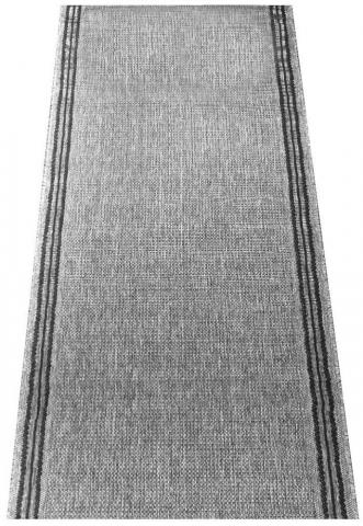 Tiana 500 Silver