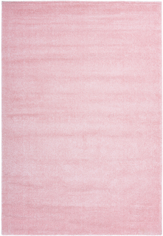 Amigo 332 Powder pink