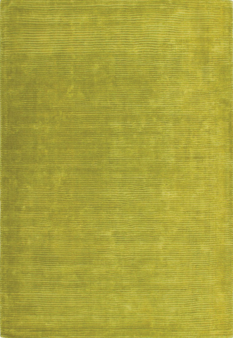 Beluga 520 Lime