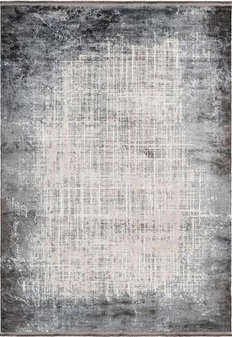 kolekcija tepiha Elysee