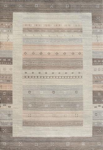Himalaya kolekcija tepiha