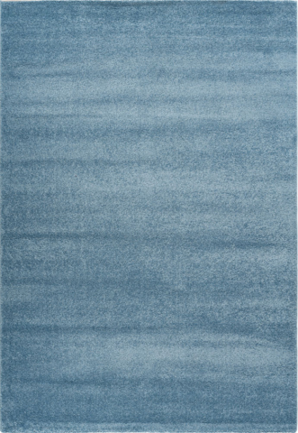 Lima 400 Blue
