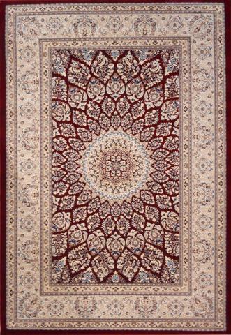Mashad 130 Red