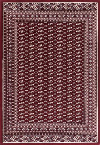 Mashad kolekcija tepiha
