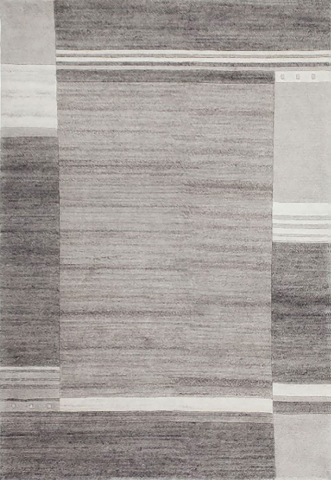 Nepal 951 Grey