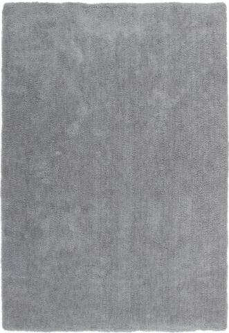 Velvet 500 Silver