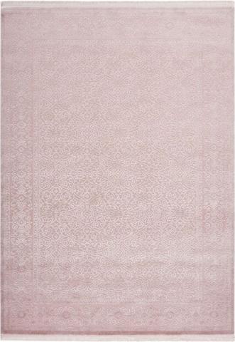 Vendome 701 Pink