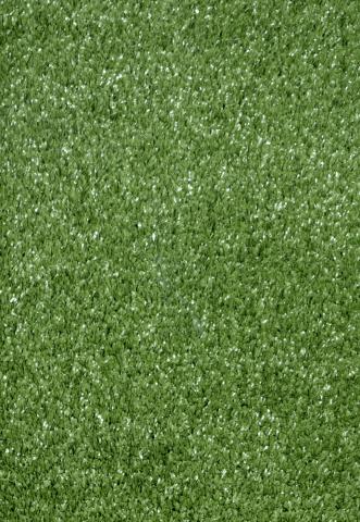 Campo 7000 Green