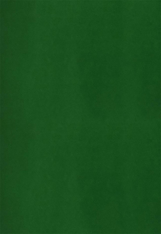 Forest 6613 Green