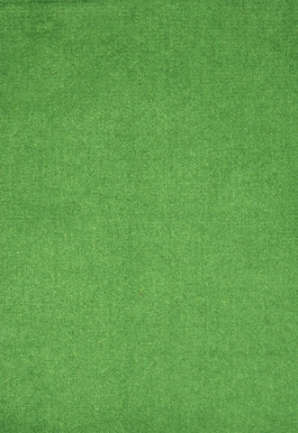 Prerie 0600 Green