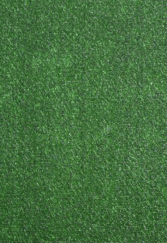 Squash 7275 Green