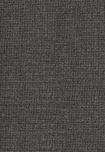 Corato 141 black
