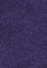 Sparkling 854 lilac