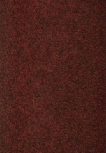 Picasso resine 3353 Red