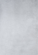 Satine 162 Shadow