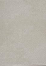 Satine 307 Ivory