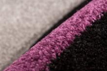 Sastav tepiha – da li je važan?