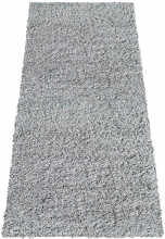Jamaica c006c Silver