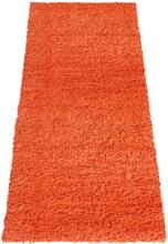 Jamaica c006m Orange