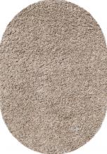 Jamaica c006b Beige oval