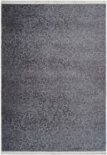 Peri 100 graphite