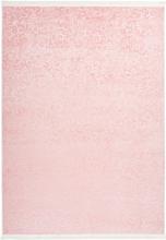 Peri 100 powder pink