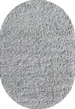 Jamaica c006c Silver oval