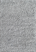 Tepih Jamaica c006c Silver