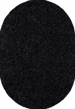 Jamaica c006d Black oval