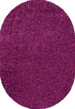 Jamaica c006l Violet oval