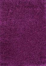 Jamaica c006l Violet