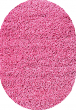 Jamaica c006n Pink oval