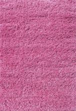 Jamaica c006n Pink