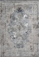 Elysee 902 Silver
