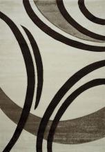 Lambada 409 Ivory