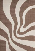 Lambada 452 Ivory/beige