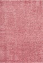 Laura 500 Pink