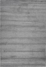 Lima 400 Grey