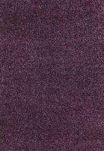 Lounge 700 Violet