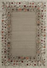 Luna kolekcija tepiha