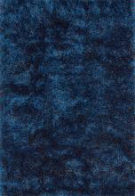 Maui 500 Blue