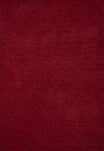 Prestige 650 Red