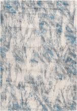 Sensation 501 Blue Silver